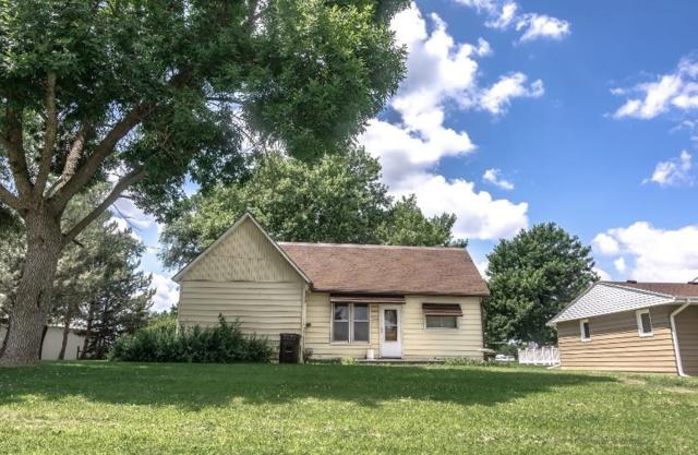 554 S 11TH STREET, ALBION, NE 68620 (MLS #1900412) :: Berkshire Hathaway HomeServices Premier Real Estate