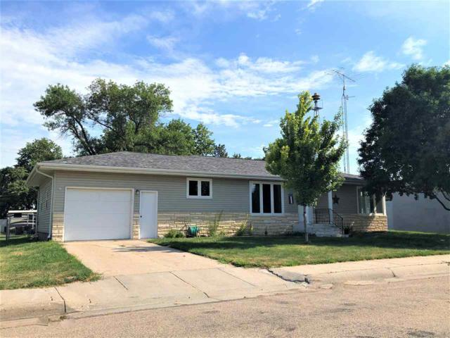 430 Gerrard Avenue, MONROE, NE 68647 (MLS #1900426) :: Berkshire Hathaway HomeServices Premier Real Estate