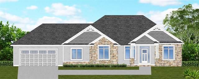 6752 56TH AVENUE PLACE, COLUMBUS, NE 68601 (MLS #1900448) :: Berkshire Hathaway HomeServices Premier Real Estate