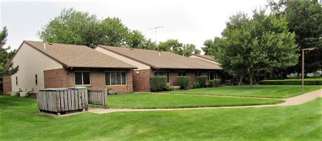 373 S 5TH STREET, DAVID CITY, NE 68632 (MLS #1900466) :: Berkshire Hathaway HomeServices Premier Real Estate
