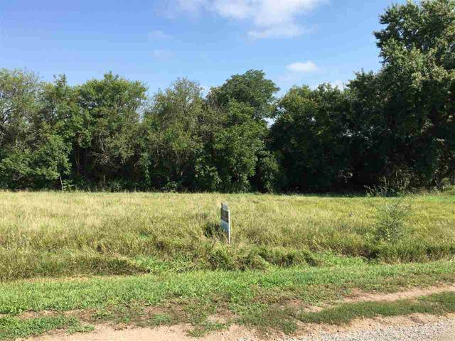0000 2 STREET, CLARKSON, NE 68629 (MLS #1900497) :: Berkshire Hathaway HomeServices Premier Real Estate