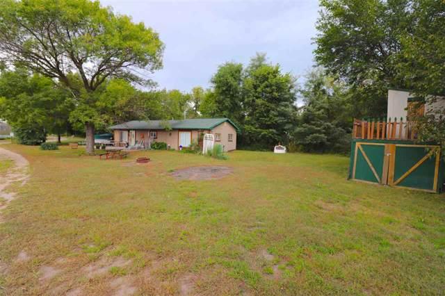 640 ROAD 44 #20 BELLWOOD LAKES, BELLWOOD, NE 68624 (MLS #1900564) :: Berkshire Hathaway HomeServices Premier Real Estate