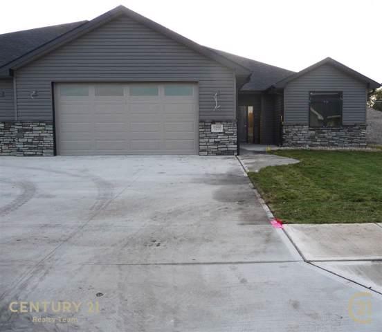 3166 Kozy Drive, COLUMBUS, NE 68601 (MLS #1900569) :: Berkshire Hathaway HomeServices Premier Real Estate