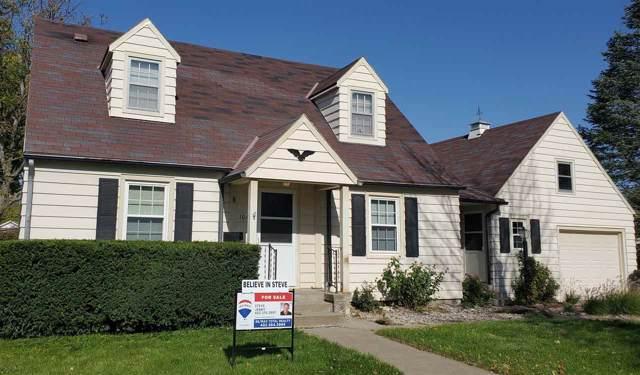 104 Morton Road, COLUMBUS, NE 68601 (MLS #1900573) :: Berkshire Hathaway HomeServices Premier Real Estate