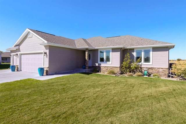 2404 Deermont Place, COLUMBUS, NE 68601 (MLS #1900576) :: Berkshire Hathaway HomeServices Premier Real Estate