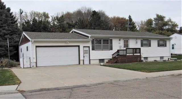 2418 Madison Avenue, NORFOLK, NE 68701 (MLS #1900611) :: Berkshire Hathaway HomeServices Premier Real Estate