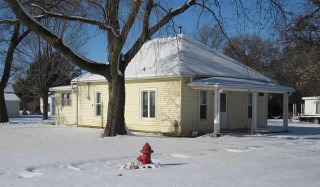 805 Polk Street, RISING CITY, NE 68658 (MLS #1900640) :: Berkshire Hathaway HomeServices Premier Real Estate