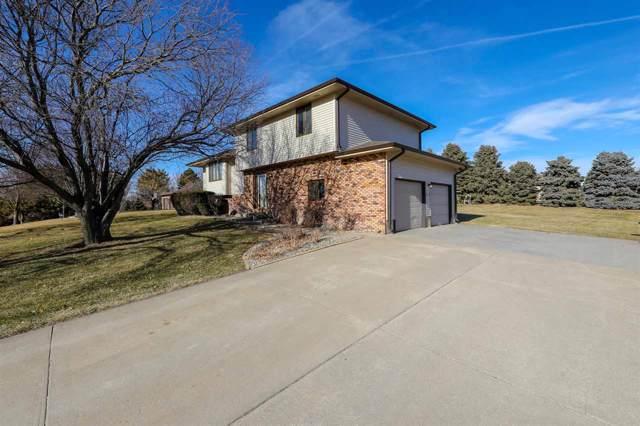506 Comanche Street, COLUMBUS, NE 68601 (MLS #2020010) :: Berkshire Hathaway HomeServices Premier Real Estate