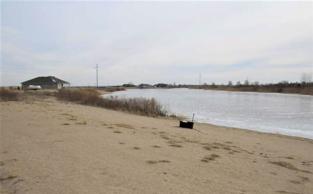 LOT 8 Bow String Lake, BELLWOOD, NE 68624 (MLS #2020029) :: kwELITE