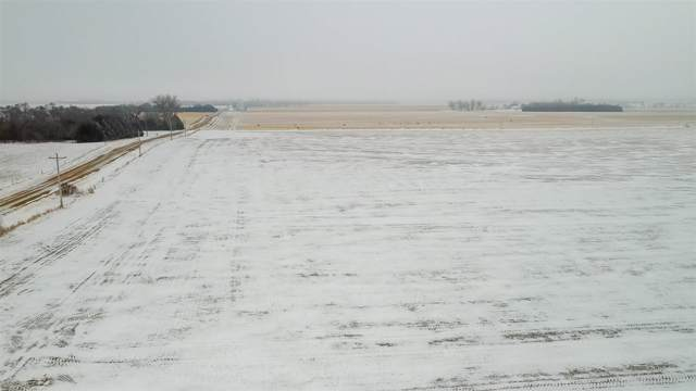 TBD 552ND AVENUE, PIERCE, NE 68767 (MLS #2020045) :: kwELITE