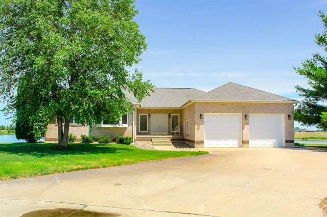 28175 Williams Bay Court, COLUMBUS, NE 68601 (MLS #2020410) :: kwELITE