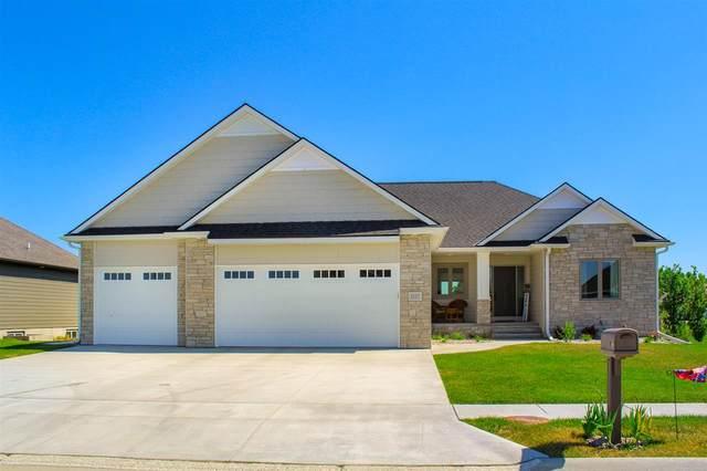 5137 Meadow Ridge Place, COLUMBUS, NE 68601 (MLS #2020417) :: kwELITE