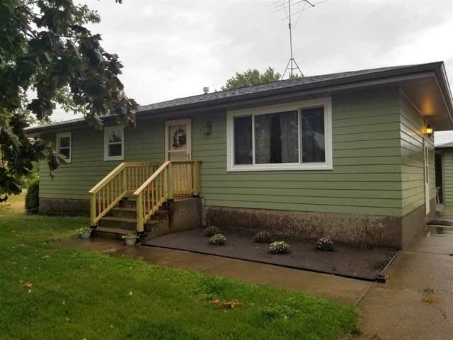 862 2ND AVENUE, COLUMBUS, NE 68601 (MLS #2020560) :: kwELITE