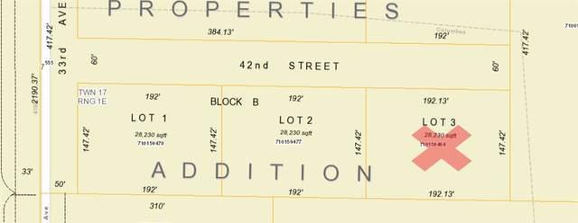 3119 42ND STREET, COLUMBUS, NE 68601 (MLS #2020709) :: kwELITE
