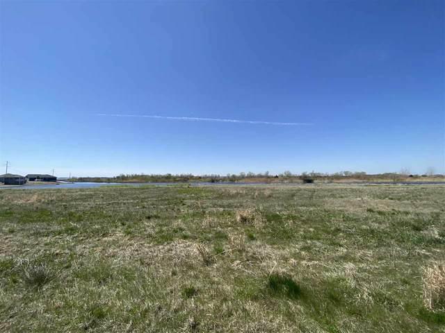 Lot 16 Bowstring Lake, BELLWOOD, NE 68624 (MLS #2021214) :: kwELITE