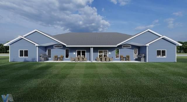 3165 Kozy Drive, COLUMBUS, NE 68601 (MLS #2021484) :: kwELITE