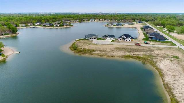 3044 Whitetail Drive, COLUMBUS, NE 68601 (MLS #1600417) :: kwELITE