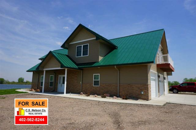 41485 Canopy Lane, MONROE, NE 68647 (MLS #1800226) :: Berkshire Hathaway HomeServices Premier Real Estate