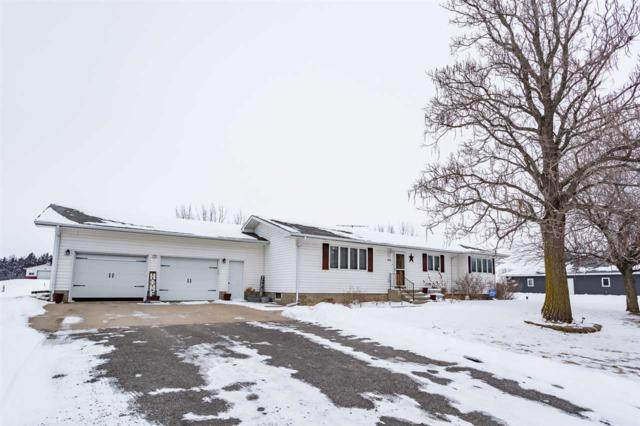 1506 95TH STREET, COLUBUS, NE 68601 (MLS #1800640) :: Berkshire Hathaway HomeServices Premier Real Estate