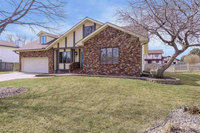 3466 21ST AVENUE, COLUMBUS, NE 68601 (MLS #1900152) :: Berkshire Hathaway HomeServices Premier Real Estate