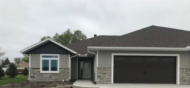 3156 Kozy Drive, COLUMBUS, NE 68601 (MLS #1900229) :: Berkshire Hathaway HomeServices Premier Real Estate