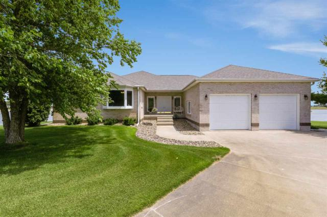 28175 Williams Bay Court, COLUMBUS, NE 68601 (MLS #1900362) :: kwELITE
