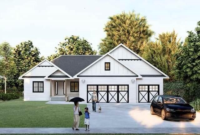 5120 Meadow Ridge Place, COLUMBUS, NE 68601 (MLS #2020744) :: kwELITE
