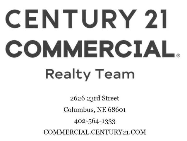 00 53RD AVENUE, COLUMBUS, NE 68601 (MLS #600525) :: Berkshire Hathaway HomeServices Premier Real Estate