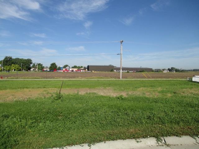 2522 Deermont Place, COLUMBUS, NE 68601 (MLS #1800257) :: Berkshire Hathaway HomeServices Premier Real Estate
