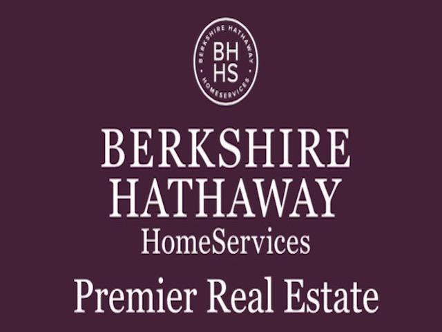 1605 1ST STREET, COLUMBUS, NE 68601 (MLS #1800538) :: Berkshire Hathaway HomeServices Premier Real Estate