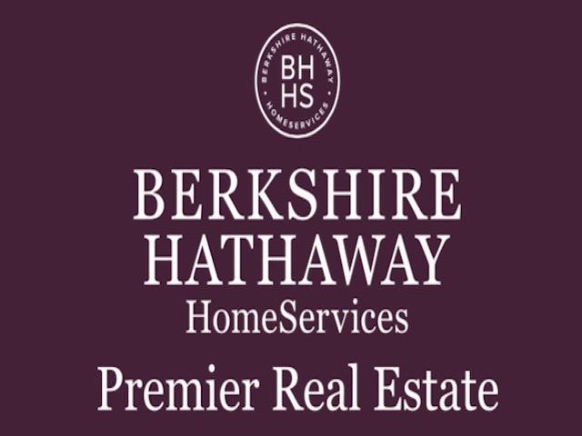 0000 42ND STREET, COLUMBUS, NE 68601 (MLS #1900415) :: Berkshire Hathaway HomeServices Premier Real Estate