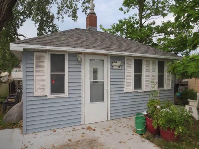 4 Old Lodge Road, COLUMBUS, NE 68601 (MLS #1900460) :: Berkshire Hathaway HomeServices Premier Real Estate