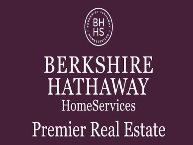 831 Becton Street, COLUMBUS, NE 68601 (MLS #1900510) :: Berkshire Hathaway HomeServices Premier Real Estate