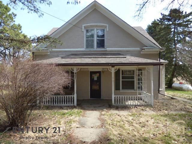 402 Elm Street, BRUNO, NE 68014 (MLS #2020178) :: kwELITE
