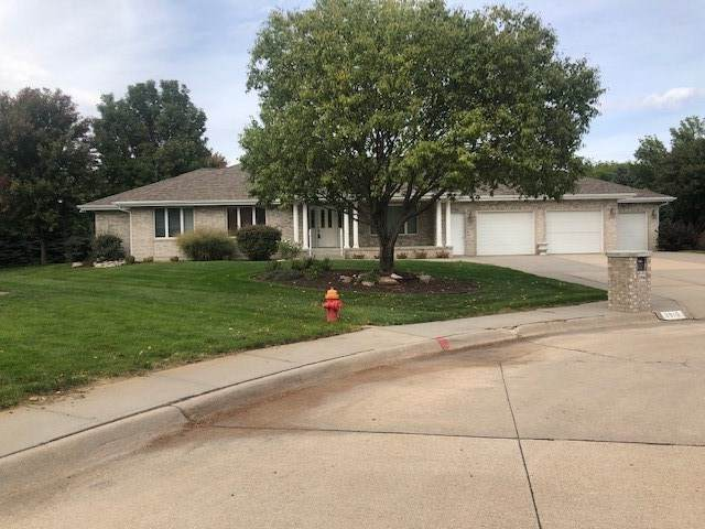 3916 Barrington Place, COLUMBUS, NE 68601 (MLS #2020629) :: kwELITE