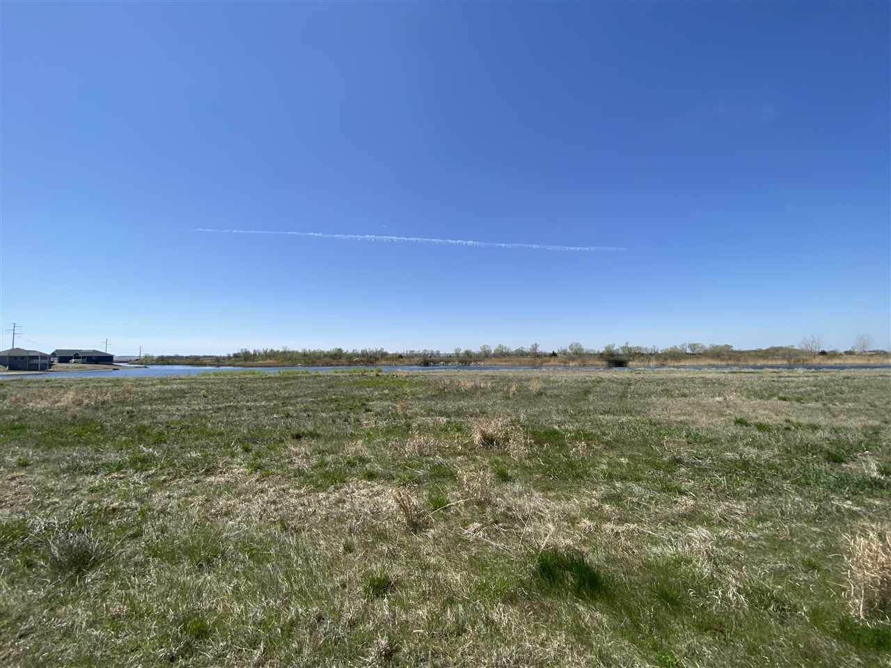 LOT 16 Bowstring Lake - Photo 1