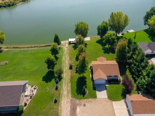 41288 Regal Road, MONROE, NE 68647 (MLS #1900534) :: kwELITE
