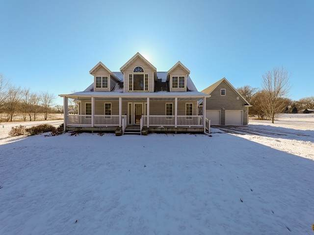 54824 851 ROAD, PIERCE, NE 68767 (MLS #2020024) :: kwELITE