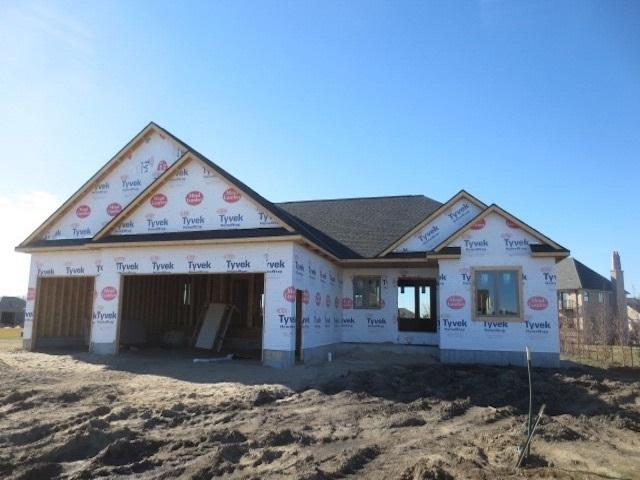 5137 Meadow Ridge Place, COLUMBUS, NE 68601 (MLS #1900133) :: Berkshire Hathaway HomeServices Premier Real Estate