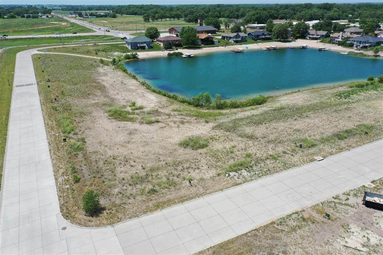 972 River Birch Lane - Photo 1