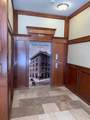 402 Peoples Street - Photo 7