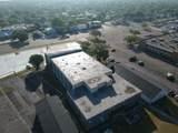 3401 Alameda Street - Photo 3