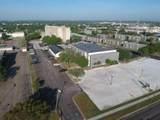 3401 Alameda Street - Photo 6