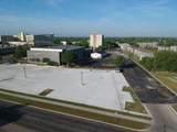 3401 Alameda Street - Photo 8