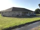 3061 County Road 81 - Photo 11