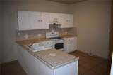 3061 County Road 81 - Photo 6