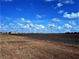 0000 Buddy Ganem (Fm 3239) 8.698 Acres - Photo 10