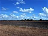 0000 Buddy Ganem (Fm 3239) 8.698 Acres - Photo 12