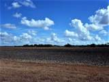 0000 Buddy Ganem (Fm 3239) 8.698 Acres - Photo 13