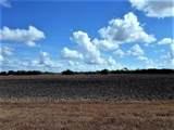 0000 Buddy Ganem (Fm 3239) 8.698 Acres - Photo 14
